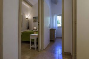 Résidence villa Santa Giulia