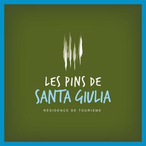 Résidence Les Pins de Santa Giulia