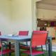 résidence vacances porto-vecchio