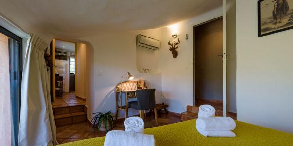 Casa-Alma-location-porto-vecchio-villas-palombaggia (28)