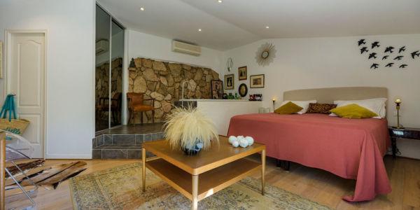 Casa-Alma-location-porto-vecchio-villas-palombaggia (5)