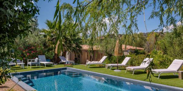 a-casetta-villa-location-palombaggia (10)
