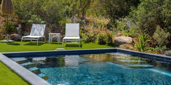 location-villa-palombaggia-piscine-privee-barona (13)