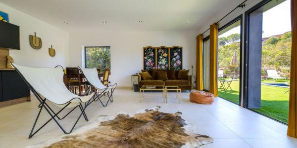 location-villa-palombaggia-piscine-privee-barona (18)