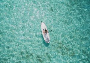 santa-giulia-paddle