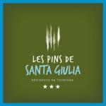 Les Pins de Santa Giulia